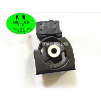 ENGINE MOUNTING12361-0T040 12361-0T030发动机脚胶厂家直销