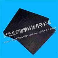 福州市厂商推荐/塑料透明板/白色PE板/厂家