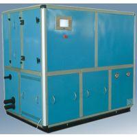 安徽恒星世纪恒温恒湿空调机组|恒温恒湿空调机组|空调机组