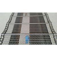 江浙沪直供304不锈钢网带 网口密集 运行平稳