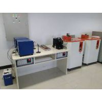 泰安开尔文KW200热工仪表检定装置 热电偶热电阻检定系统