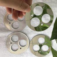LED反光板 亚克力镜 亚克力反光板厂家定制直销价格优惠