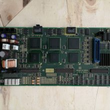 维修6SN1145-1BA01-0BA2西门子伺服电源过流过载欠压等各种故障