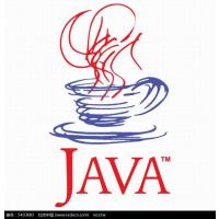 西安Java开发-千锋Java学习之构造函数