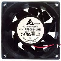 台达变频器散热风扇AFB EFB FFB系列