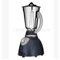 法国山度士SANTOS 37-2P 2升 厨房搅拌机(塑料缸)、山度士搅拌机