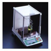 SD-200L数显液体密度计