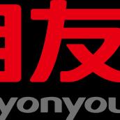慧都创新(北京)科技有限公司深圳分公司
