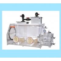 珠海生物化工实验手套箱价格、深圳真空手套箱生产厂家