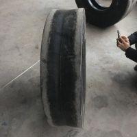 供应9.00-20工程机械轮胎 矿井铲运机光面轮胎 发货及时电话15621773182