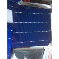156多晶硅片回收13813174148单晶电池片回收厂家