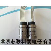 NPI-15A-CZ352SH透析设备密封3.5Mpa压力传感器NovaSensor