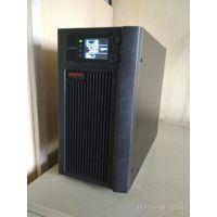 山特UPS电源广州销售维修代理中心 网络数据设备 蓄电池更换 天河UPS电源代理商价
