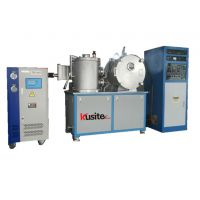 金属锌铋锗等金属专用蒸馏炉真空提纯炉酷斯特优质产品