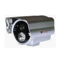 监控安装河南郑州监控安装公司安装高清网络监控有夜视全彩星光技术监控摄像头