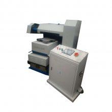 打磨抛光机 旋转式单轴自动抛光机LC-ZP819