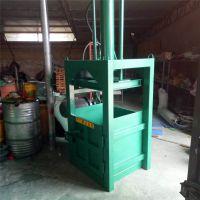 小麦秸秆打包机 废旧服装打包机价格 普航废品压包机哪里有卖的