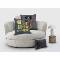 共享按摩枕、凤冠科技、共享经济、共享按嬷嬷、按摩仪器、按摩枕、抱枕、靠枕 、按摩垫。