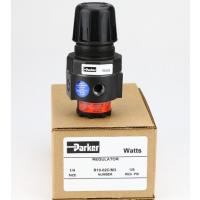V18-C3-0000 WILKERSON调压阀、过滤器一级代理销售
