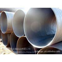 304大口径焊管生产厂家=规格齐全13626235555