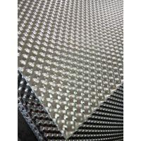 国内半圆球压花铝板/济南恒诚铝业,厂家批发价 电话:15954118789