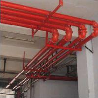 一级消防 消防设计 消防工程