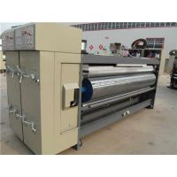 福隆瑞洋(在线咨询)、印刷机、纸箱水墨印刷机
