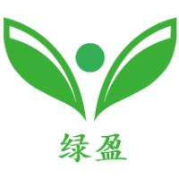 广州市晟宝化工有限公司