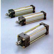 TAIYO气缸 10A-6G系列气缸