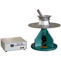 中西(LQS特价)砂浆流动度测定仪 型号:WJ/CA库号:M393604