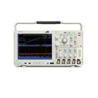泰克DPO2024B回收Tektronix DPO2024B混合信号示波器