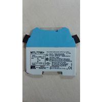 优质供应MC3140-275-4+0四极浪涌保护器