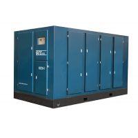 湖南长沙空压机节能改造丨开山节能减排方案设计丨空压机EMC合同能源管理