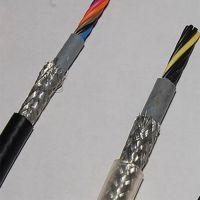 德国易格斯IGUS电缆CF881.01.02高柔性电缆特价供应