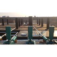 陇南TY玻璃钢污水处理设备_陇南TY城镇地埋式污水处理设备_污水处理设备加工费用