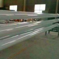 营口反渗透设备 8040玻璃钢膜壳价格 水处理设备 科力seawell加工定制