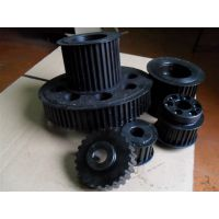 同步皮带轮生产厂家3M,5M,8M,12M,20M