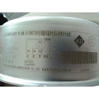 四川成都进口光纤激光打标机,进口激光打码机低价促销,现货光纤激光打标机直销