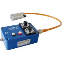 stotz控制器