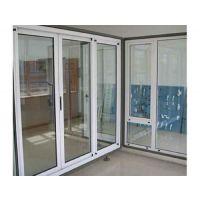 塑钢门窗免费测量设计