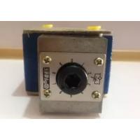 HED8OP15B/50Z14L110S华德压力继电器