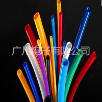 厂家直销 专业信赖 透明软管塑料管 透明PVC软管