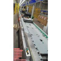 南川区铝型材,重庆固尔美,流水线铝型材配件