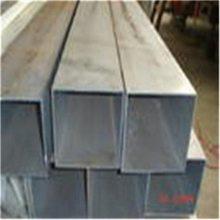 直角铝方管 氧化铝方管