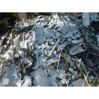江苏废旧金属回收