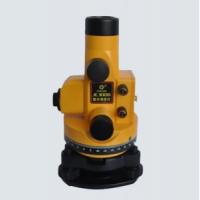 广东DELTA供应电梯导轨垂直度测量仪/激光垂准仪