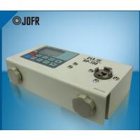 可立速KLS HP-10电批测力计 电批扭力计 数显扭力测试仪器可接电脑输出扭力测试仪