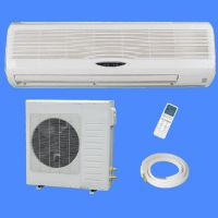 绵阳空调维修 移机 加氟 保养电话0816-2304227