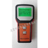 中西(CXZ特价)精密数字大气压力表 型号:MY8-KXYL-6A库号:M20129