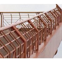 重庆钢结构涂料冠牌性能
